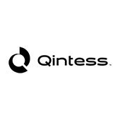 qintess logo